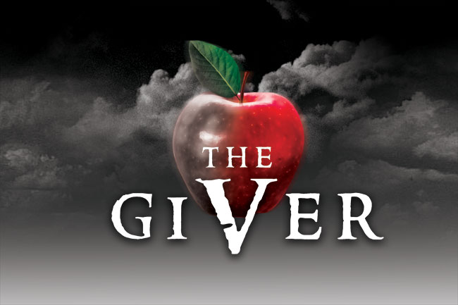 Pictures For The Giver 34
